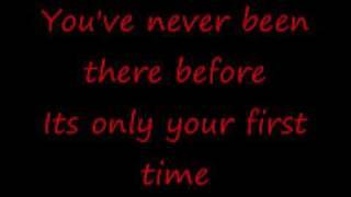 Boyz To Men End Of The Road Lyrics