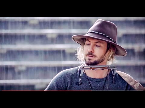Jeremy Loops - Down South Live