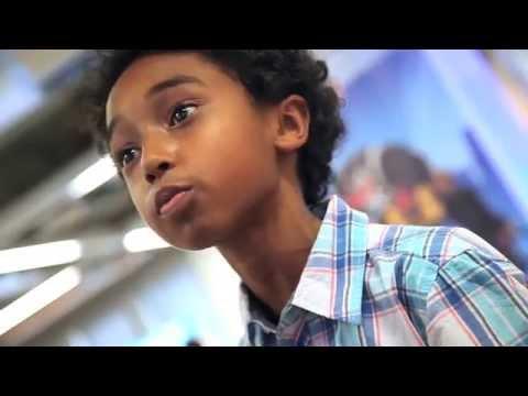 Disney Infinity 2.0 : Les enfants nous en parlent !