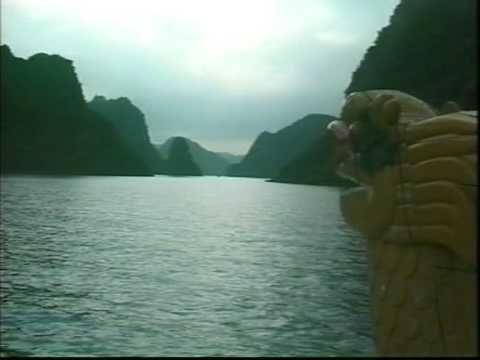 Vietnam     tourism...... Kitaro