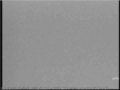 deux satellites 190110 185615 VS yukon