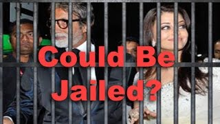 Panama Papers list Full Video, Exposed ! Amitabh Bachchan,  Aishwarya Rai , Adani could be Jailed ?