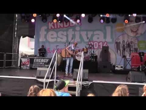 Best Day Of My Life - Jannis Friedrich