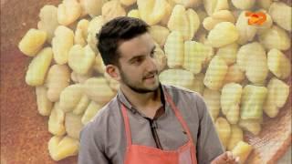 Ne Shtepine Tone, 13 Janar 2017, Pjesa 3 - Top Channel Albania - Entertainment Show