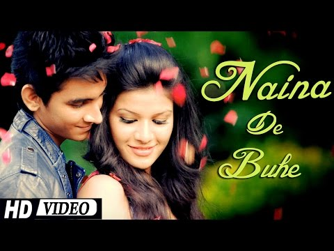 Naina De Buhe Khule