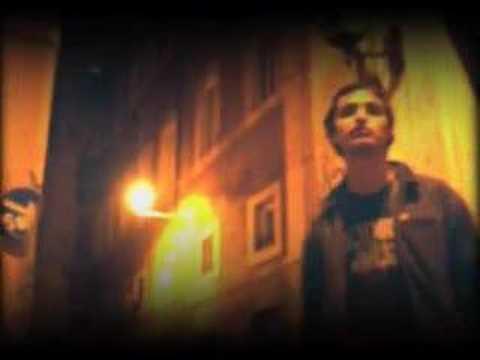 Porno Rocko - Giacomo Cannas video