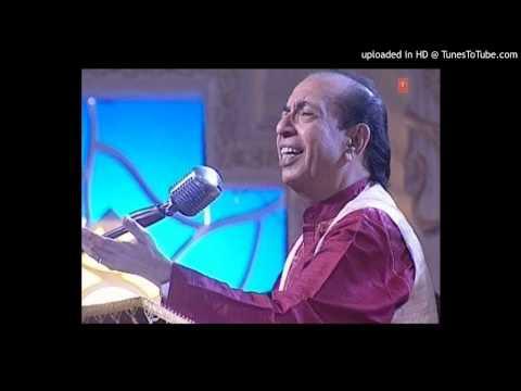 De Jaa Meri Kalam Noon by mahindra  kapoor