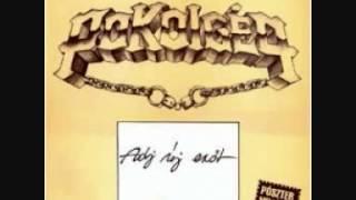 Watch Pokolgep Halalos Tanc video