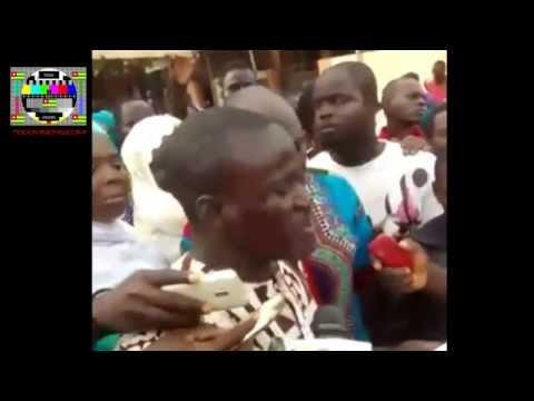 Les ressortissants de l'Oti à Lomé lancent une mise en garde à Faure Gnassingbé et son gouvernement