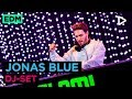 Jonas Blue DJ SET SLAM MixMarathon XXL ADE 2018 mp3