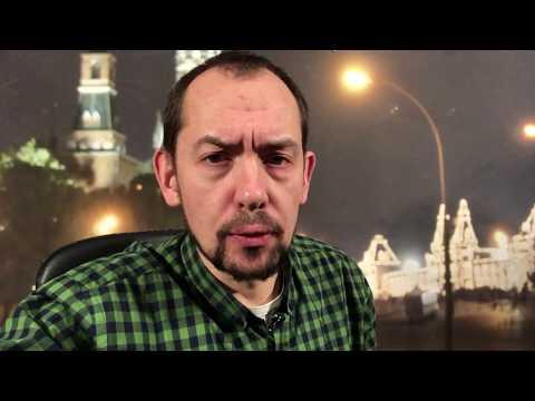 Признание России о Донбассе: не съем, но понадкусываю