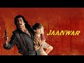 Jaanwar Hindi full Movie - Akshay Kumar - Karisma Kapoor - Shilpa Shetty - Mohnish Bahl