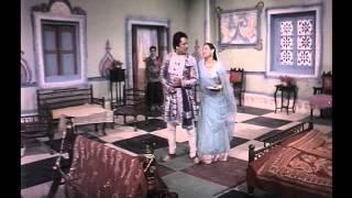 Maa Dasha Maa (Hindi) Full movie