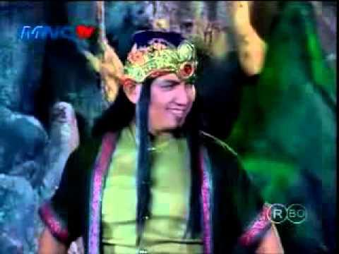 Raden Kian Santang MNCTV Episode 642 Part 1 # 4