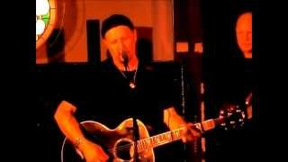 Watch Jimmy Lafave Loved You Like Rainbows video