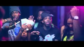SBOE - Money Cars Clothes ft. Juelz Santana
