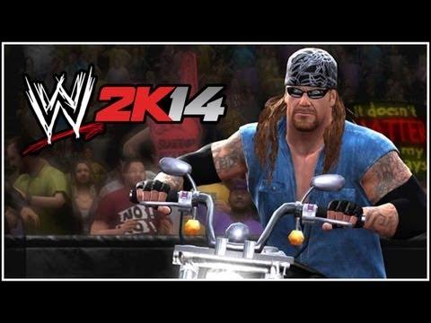 Undertaker American Badass American badass undertaker
