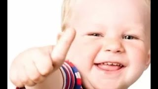 Приколы с детьми   детские приколы   смешные дети   2017