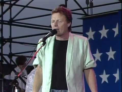 Delbert Mcclinton - Talkin Bout You