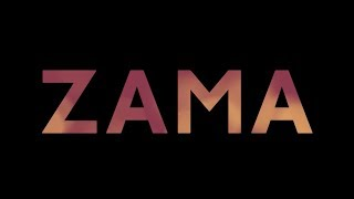 ZAMA (2017) · Official Trailer
