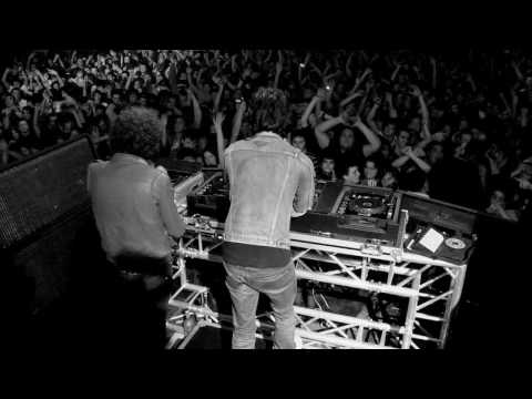Justice - 2 Minutes 2 Live