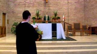 Vídeo 356 de Hymn