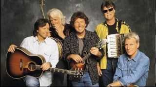 Watch Nitty Gritty Dirt Band I Fought The Law video