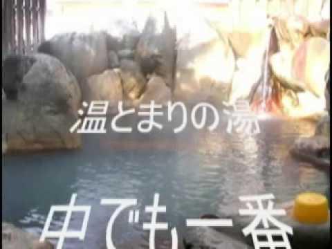 混浴貸切温泉・奥飛騨平湯プリンスホテル