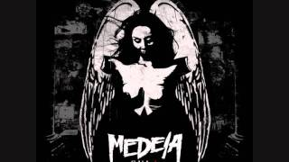 Watch Medeia Made Flesh Again video