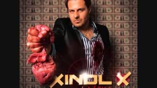 Xindl X - Hele Hele