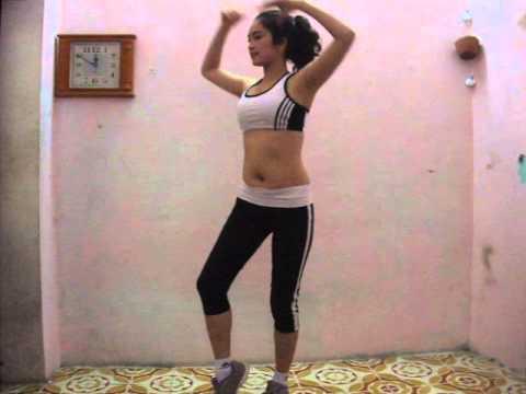 Aerobic ThỂ DỤc ThẨm MỸ BÀi NhỊp ĐiỆu Maria Nguyen  Cung Cấp Nhạc 0987891088 video