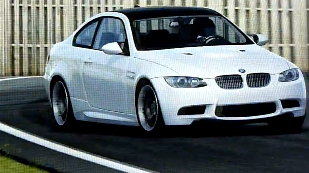 2012 bmw m3 around top gear test track youtube. Black Bedroom Furniture Sets. Home Design Ideas