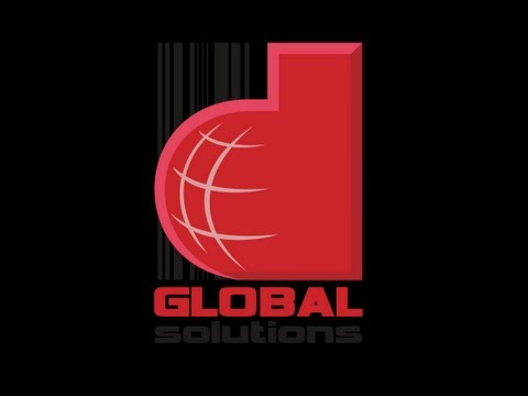 Video institucional realizado para la empresa ID Global