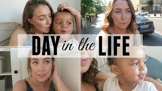 DAY IN THE LIFE | LAUGH OR YOU WILL CRY | BELLES BOUTIQUE