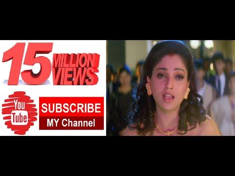 Har Ek Muskurahat Muskaan Nahi Hoti video