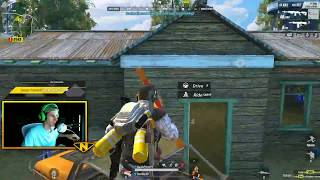 Download Song Duos w/ My Old Co-Worker (Rules of Survival: Battle Royale) Free StafaMp3