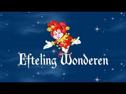 Efteling - Carnaval Festival