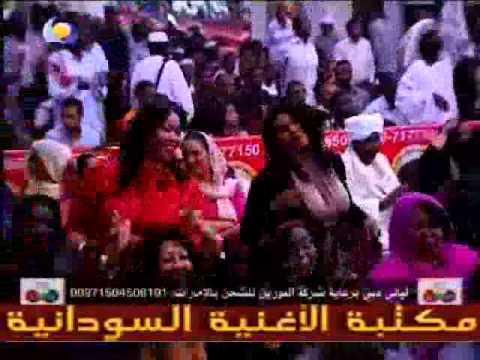 سهرة راس السنة 2013 - ليالي دبي - 6. Music Videos