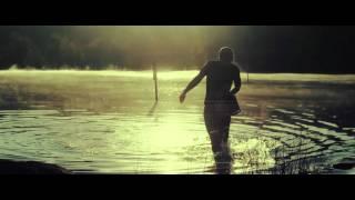 Wooden Heart | Listener