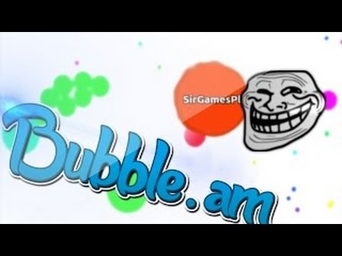 bubble.am FFAX5!
