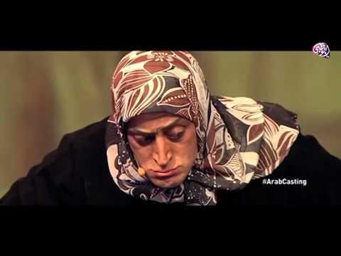 عرب كاستنج - الحلقة الأخيرة يوم الجمعة 18 ديسمبر - Arab Casting