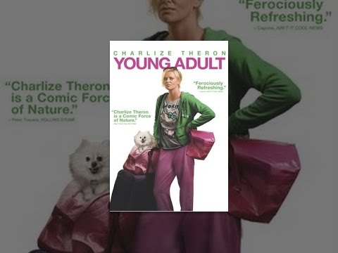 Young Adult video