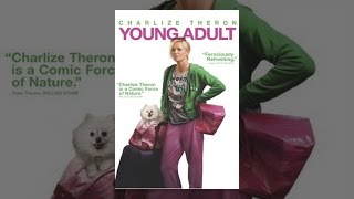 Young Adult - Young Adult