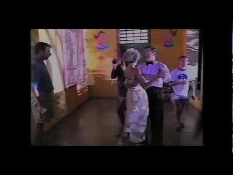 Carlos Vives - Que diera , Carlos Vives