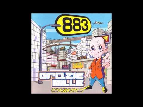 883 - La Rana E Lo Scorpione