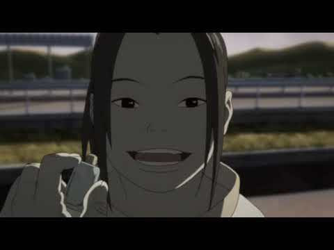 anime ita Paranoia Agent 08 Happy family planning parte 3/3