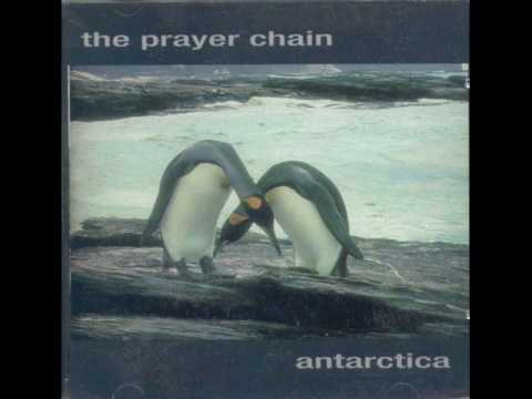 Prayer Chain - The Hollow