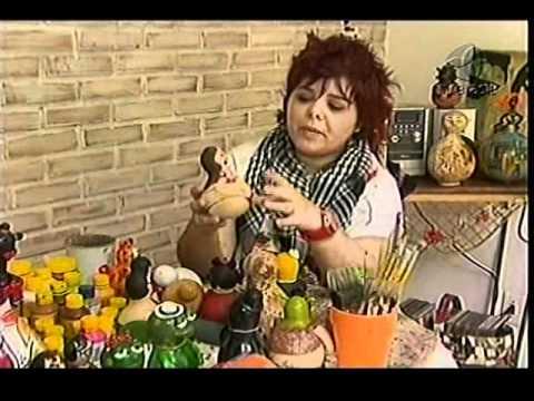Vanessa Lima no Estudio M�vel [TV BRASIL]