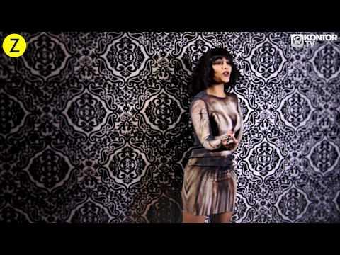 Sonerie telefon » Ian Carey feat. Rosette, Timbaland, Brasco – Amnesia (Official Video HD)