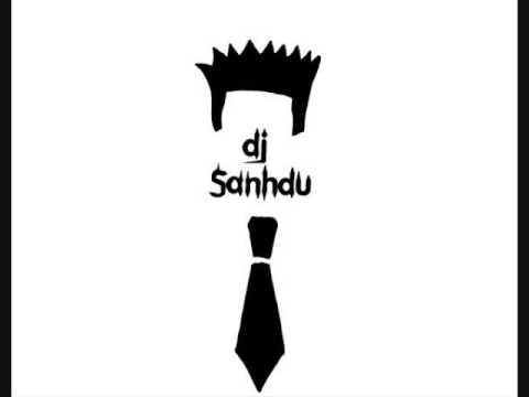 dj Sandhu